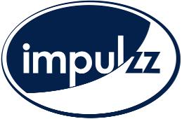 Logo Impulzz